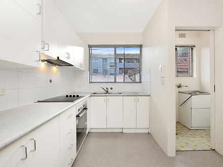 Apartment - 2/66 Kensington...