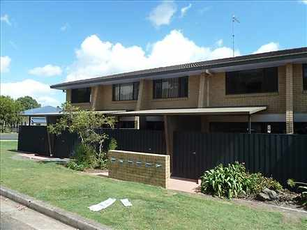 House - 3/4 Wyangarie Stree...