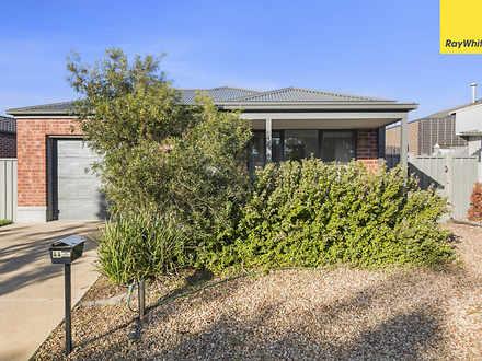 House - 44 Parkleigh Drive,...
