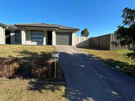 2/3 Kennedy Close, Muswellbrook 2333, NSW Duplex_semi Photo