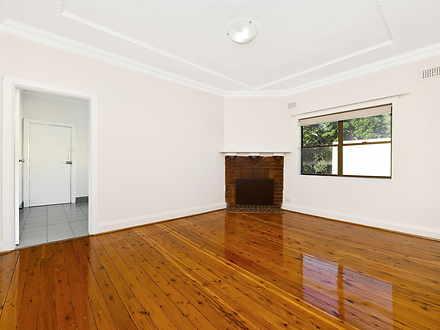 Apartment - 4/40 Grosvenor ...