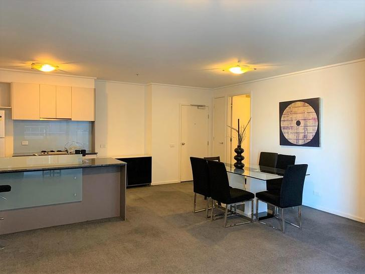 213/173 City Road, Southbank 3006, VIC Apartment Photo