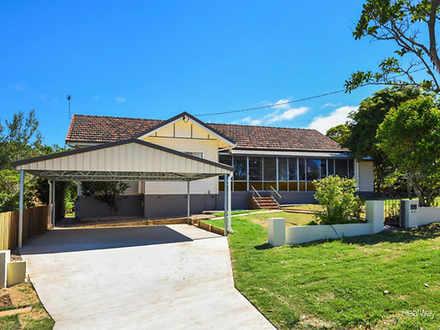 House - 67 Perth, Rangevill...