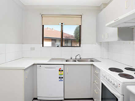 Unit - 21/5 Griffiths Stree...