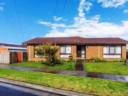 House - 45 Darren Road, Key...