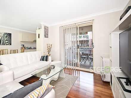 Apartment - 11/1 Percival S...