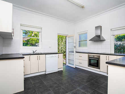 House - 1296 Pittwater Road...