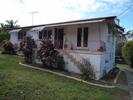 House - 114 Lascelles Stree...