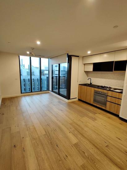 903/93 Flemington Road, North Melbourne 3051, VIC Apartment Photo