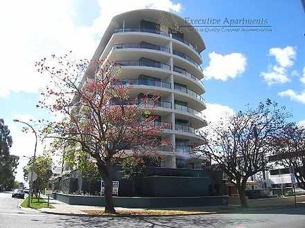 Apartment - 46/36 Kings Par...
