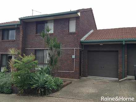 8/268 Redbank Plains Road, Redbank Plains 4301, QLD House Photo