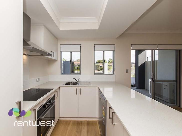 Apartment - 2/225 St Kilda ...