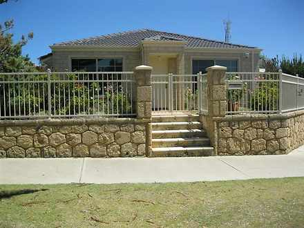 House - 17 Grand Bank Parkw...