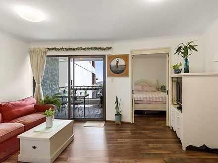 Apartment - U401 King Stree...