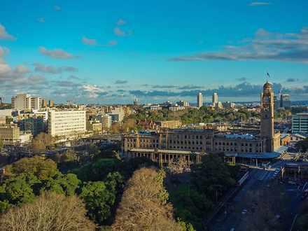 262/420 Pitt Street, Haymarket 2000, NSW Apartment Photo
