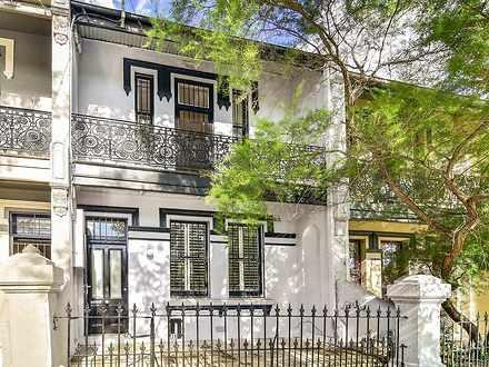House - 38 Holmwood Street,...