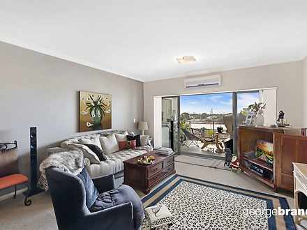 25/18-24 Torrens Avenue, The Entrance 2261, NSW Apartment Photo