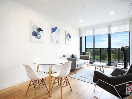 Apartment - 1091 Plenty Roa...