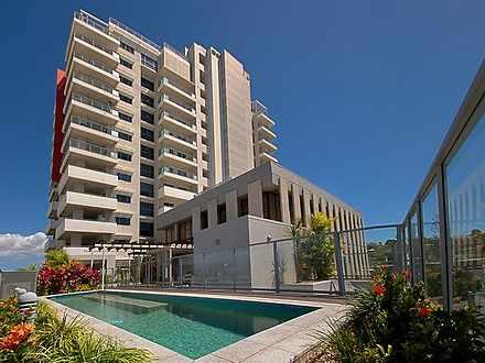 Apartment - 903/122-144 Wal...