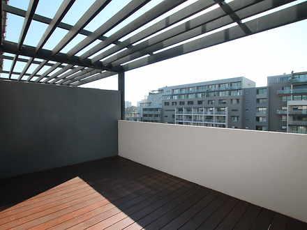 Apartment - C76/240 Wyndham...