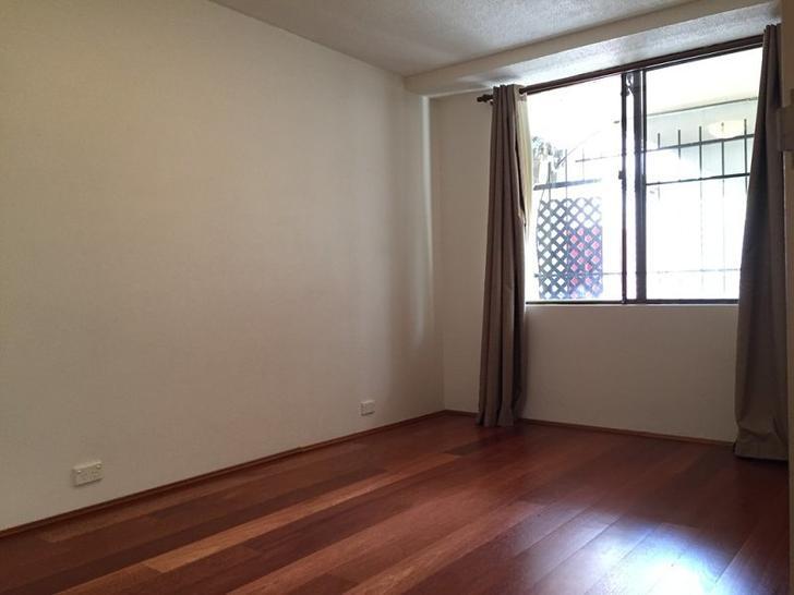 2/23 Mitchell Road, Mosman 2088, NSW Apartment Photo