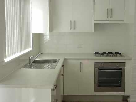 Apartment - 6/940 Albany Hi...