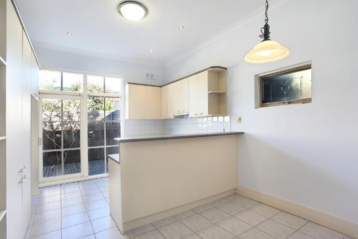 5841fdf1ff8f7d7bf27bfe9e 1408687672 28615 002 open2view id319399 1   7 murrumbeena rd  murrumbeena   rwc 1590038156 primary