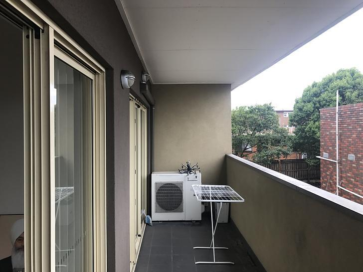 7/61-63 Clow Street, Dandenong 3175, VIC Apartment Photo