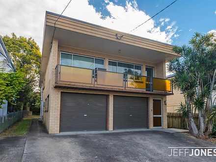 House - 9 Connah Street, Ta...