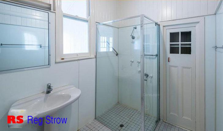 Bathroom 1590039719 primary