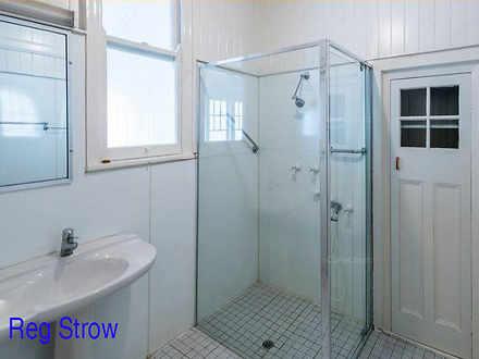 Bathroom 1590039719 thumbnail