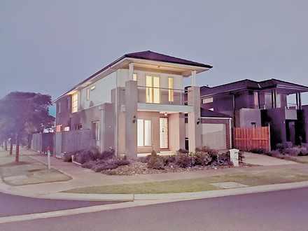House - 21 Freya Drive, Wil...