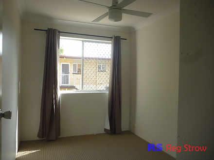 Bed 2 1590040084 thumbnail