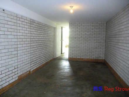 Garage 1590040085 thumbnail