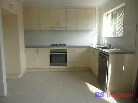 Kitchen 1590040085 thumbnail