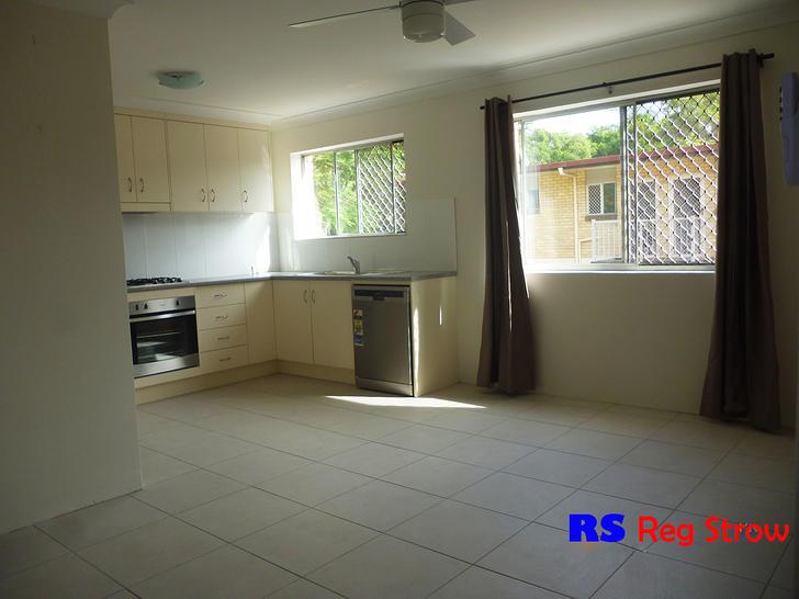 Robinson Street, Coorparoo 4151, QLD Unit Photo