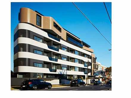 Apartment - 410/1050 Mt Ale...
