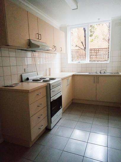 10/12 Eldridge Street, Footscray 3011, VIC Flat Photo