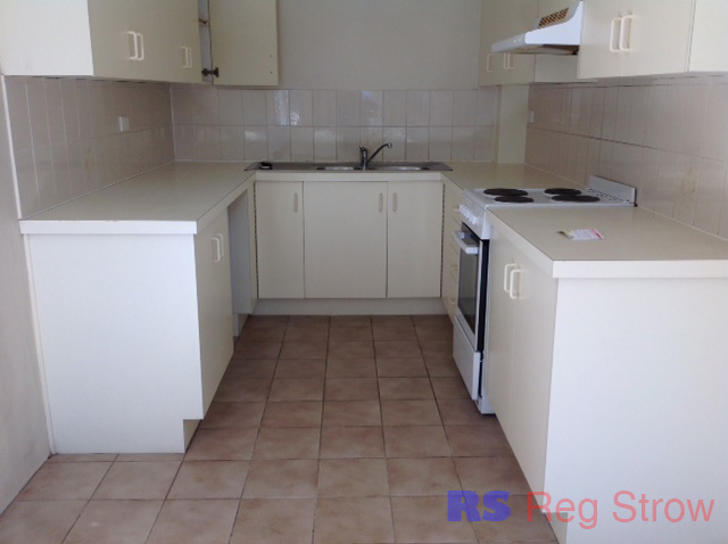 3/60 Real  Street, Annerley 4103, QLD Unit Photo