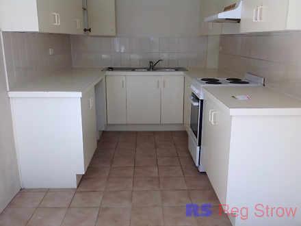 Kitchen 1590040425 thumbnail