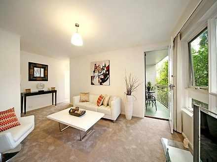 Apartment - 16/33 Armadale ...