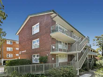 Apartment - 9/8 Campbell Pa...