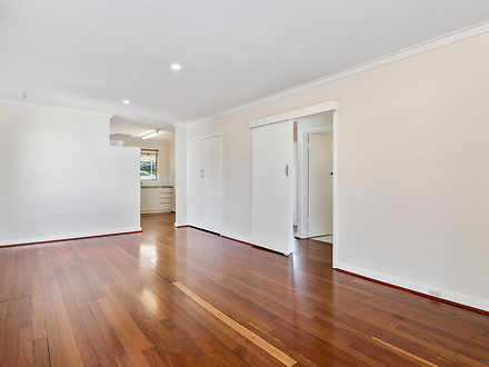 Villa - 59B Collingwood Str...