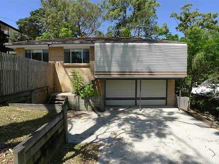 House - 4 Barbaralla Drive,...