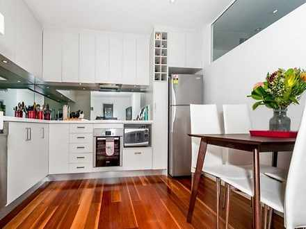 Apartment - 14/117 Boyce Ro...