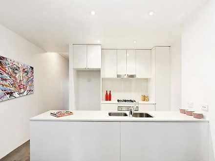 Apartment - L2/30-44 Garden...