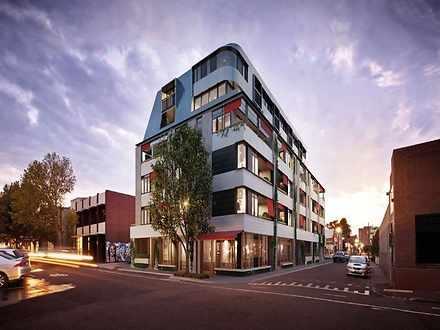 Apartment - 201/377 George ...