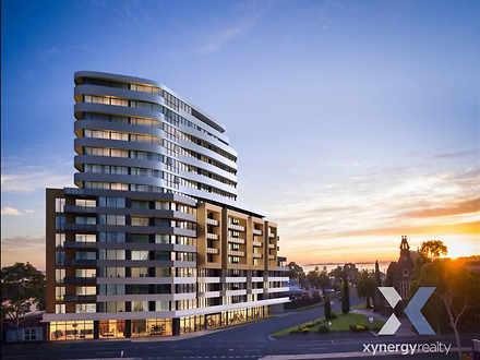 403/53 Mercer Street, Geelong 3220, VIC Apartment Photo