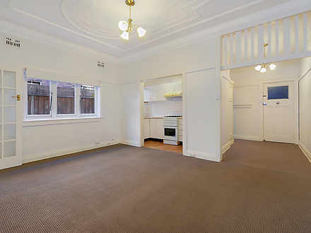 Apartment - 2/79 Oakley Roa...