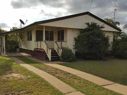House - 60 Arthur Street, B...